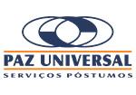 paz-universal