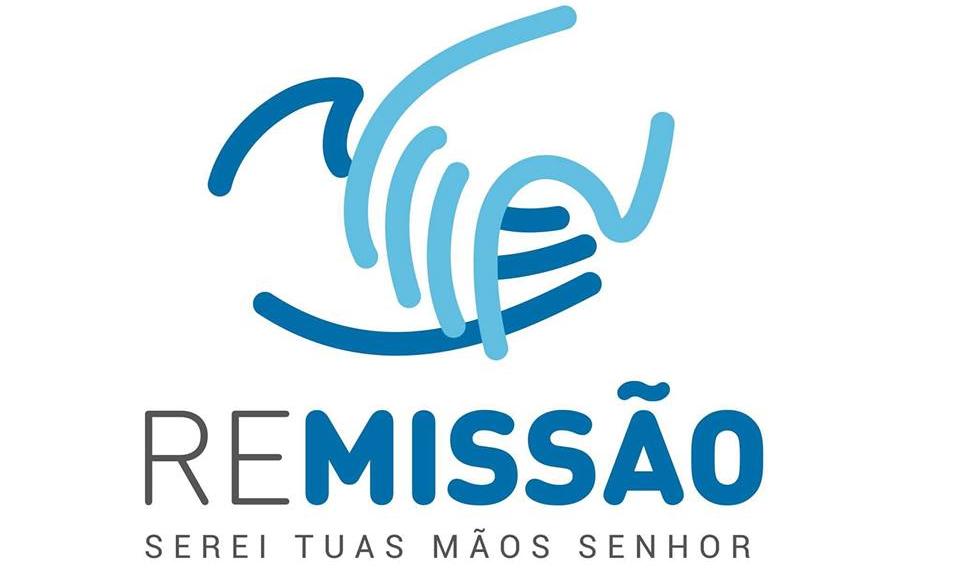 remissao1
